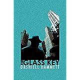 The Glass Key (English Edition)