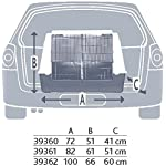 Transport Dog Crate 4