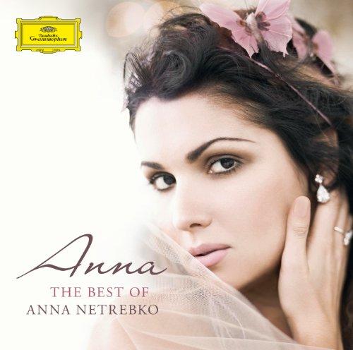 "Verdi: La traviata / Act 1 - ""..."