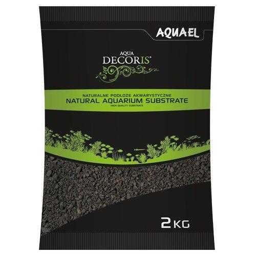 basalt-sand-01-05-mm-2kg-sabbia-ghiaia-ghiaietto-fondo-acquario-aquael