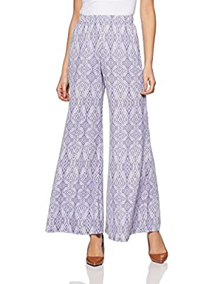 AND Women's Relaxed Pants