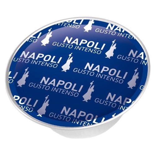 16-capsule-mokespresso-bialetti-alluminio-i-caffe-ditalia-miscela-napoli