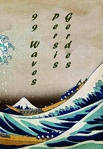 99 Waves
