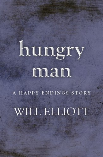 hungry-man-a-happy-endings-story