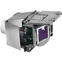 Benq 5J.JCL05.001 projector lamp - Projector Lamps (Benq, TH682ST) prezzi su tvhomecinemaprezzi.eu