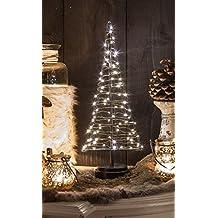 suchergebnis auf f r weihnachtsbaum aus metall. Black Bedroom Furniture Sets. Home Design Ideas