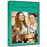 Laurel Graham (Attore), Alexis Bledel (Attore)|Età consigliata:Film per tutti|Formato: DVD (4)Acquista:   EUR 24,99 12 nuovo e usato da EUR 22,49