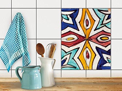 reparation-chambre-denfants-film-adhesif-decoratif-carreaux-image-au-gout-classe-design-spanish-tile