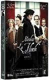 Nicolas le floch Saison 3 - 2 DVD