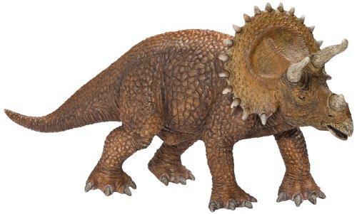 Imagen principal de Schleich - Figura Triceratops (14522)
