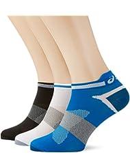 Asics Lyte Socken Unisex, uni, Lyte