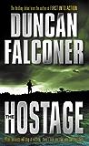 The Hostage: 1 (John Stratton)