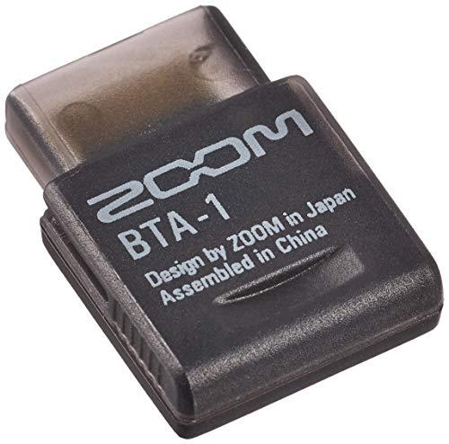 ZOOM BTA-1/GE Bluetooth-Adapter Bluetooth-ge