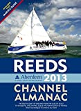 Reeds Aberdeen Global Asset Management Channel Almanac (Reed's Almanac)