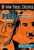 El Perú escindido: Antogonismo estético e ideológico entre Arguedas y Vargas Llosa (Rara Avis Ensayo)
