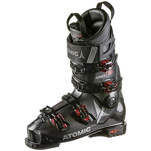 ATOMIC HAWX ULTRA 130 S Skischuhe schwarz 28.5 -