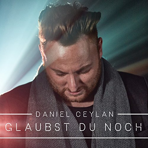 https://www.amazon.de/Glaubst-Du-noch-Daniel-Ceylan/dp/B0725WVZ75/ref=sr_1_5?ie=UTF8&qid=1495763527&sr=8-5&keywords=Daniel+ceylan