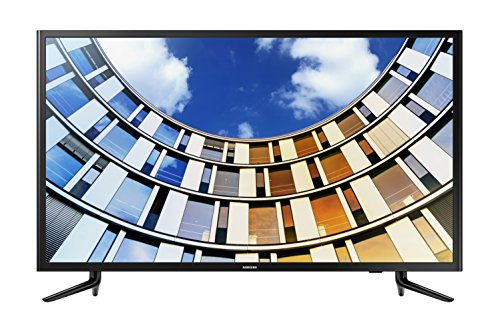Samsung 108 cm (43 inches) Series 5 43M5100 Full HD...