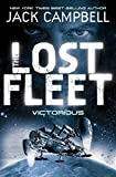 Victorious (The Lost Fleet Book 6) by Jack Campbell