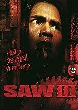 Saw III hier kaufen