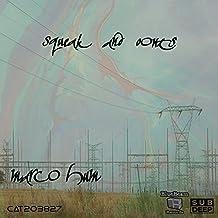 Signal Strength (Original Mix)