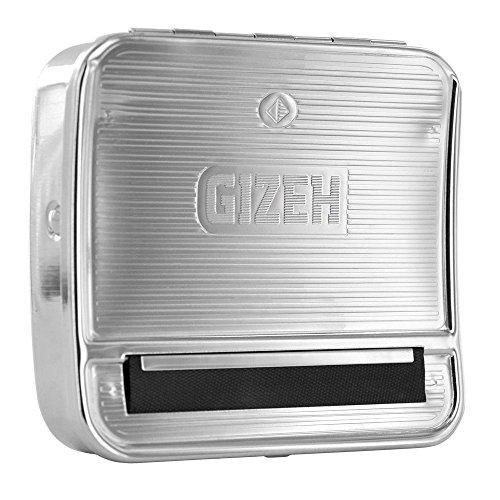 Gizeh Zigarettendrehmaschine und automatische ® GBL