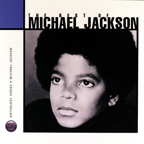 Dancing Machine (Single Version) (Jackson 5-dancing Machine)