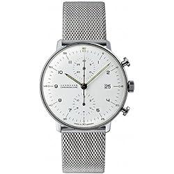 Junghans Men's Watch 027/4003.44