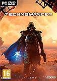 The Technomancer [PC]