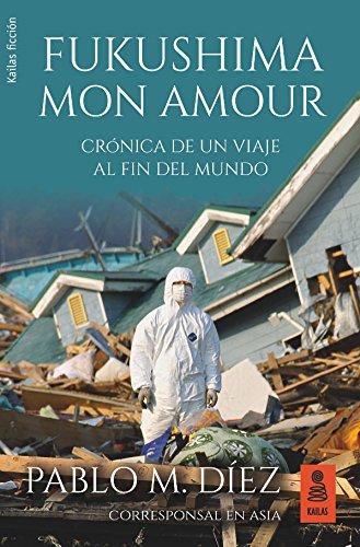 Fukushima mon amour (KF)