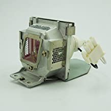 HFY marbull CS. 5J0R4.011Original lámpara de proyector con carcasa para BENQ MP515MP515P MP525MP526proyector