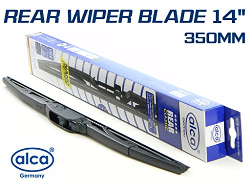 alca-single-rear-wiper-blade-chevrolet-matiz-2005-2010-14-350mm