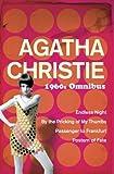 1960s Omnibus (The Agatha Christie Years) by Agatha Christie (2006-05-02)