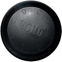 Kong 0035585123189 - Xtreme flyer
