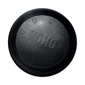 Kong Extreme Jouet Flyer pour Chien Taille L