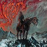 The Conjuring [Vinyl LP]