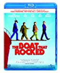 The Boat That Rocked [Blu-ray] [Impor...