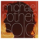 Solo (Ltd.Remastered 5cd Deluxe Boxset) -