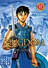 Kingdom - Tome 12