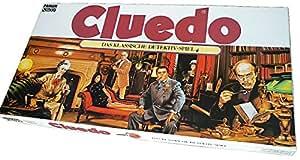 Cluedo Pc Spiel