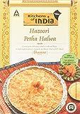 #5: Kitchens of India Hazoori Petha Halwa, 250g