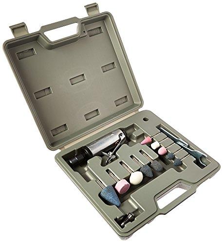 Ingersoll-Rand 307BK Air Die Grinder Kit -