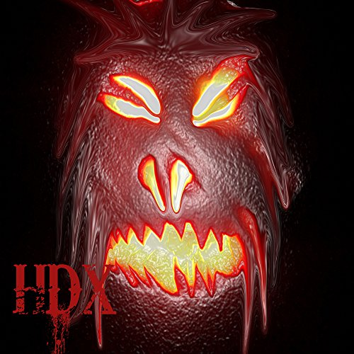 hdx-3