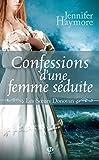 Confessions d'une femme séduite: Les Soeurs Donovan, T2