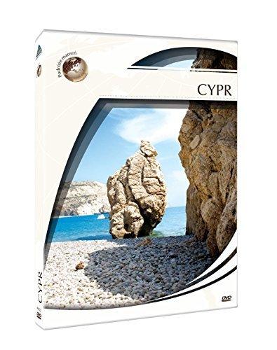 PodrAlLze MarzeL?: Cypr [DVD] (No English version)