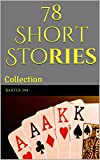 78 Short Stories Collection