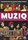 Muziq - numéro 2 Led Zeppelin (2)