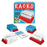Rack O Retro Package by Not On The