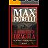 Il ritratto di Dracula (Gordon Spada's Files)