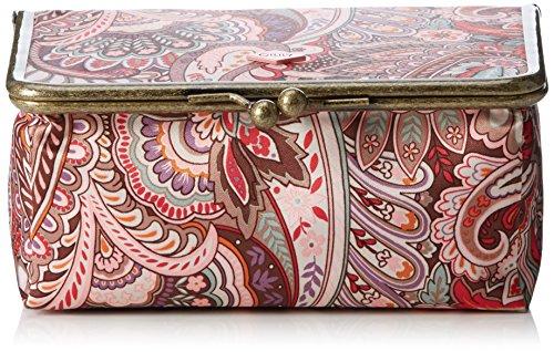 oilily-oilily-frame-beauty-case-necessaire-femme-rose-pink-vintage-pink-329-18x12x8-cm-b-x-h-x-t